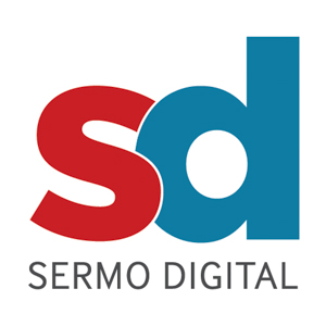 Sermo Digital